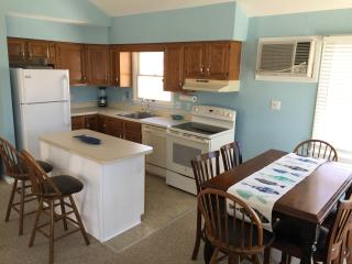 Great Location! Updated 3 bedroom OC House, Ocean City