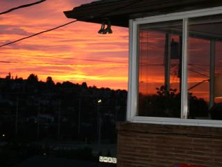 Interbay Views On Queen Anne, Seattle
