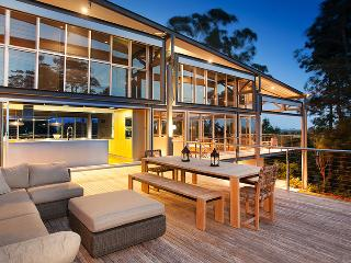 The Glasshouse Byron Bay Coorabell