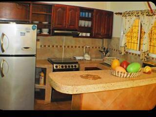 Apartamento amoblado, Santa Rosa de Cabal