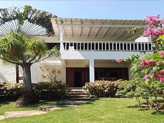 Casa Oasis, Puerto Plata