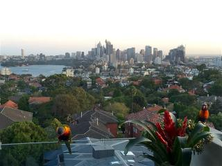 HARST - 1BR, Uninterrupted Harbour Views!, Sidney