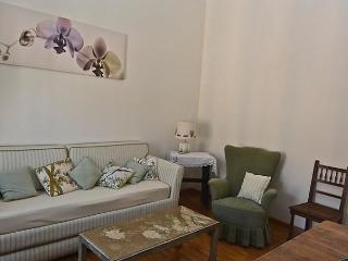 Vatican Family 3BR Apartment, Ciudad del Vaticano