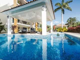 2 Bedroom Luxury Condo at El Cielo - PA 301A, Playa del Carmen
