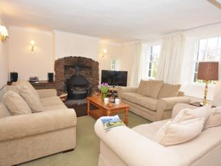 36969 Cottage in Glasson, Blackford