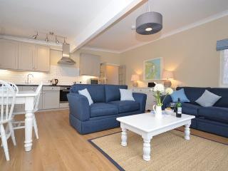 40097 House in Norwich, Framingham Earl