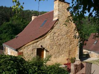 Maison de charme proche Sarlat Périgord Noir, Marnac