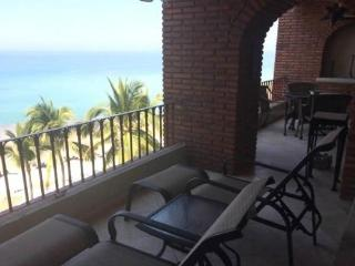 Condo Playa Romantica ~ RA73261