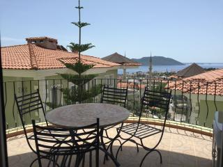 EMERALD HOLIDAY APARTMENT, Kas