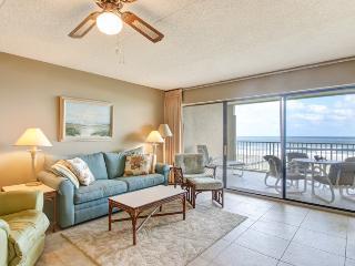 Atlantis #305 ~ RA73679, Fernandina Beach