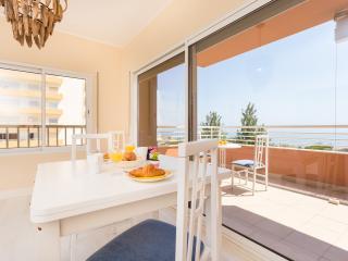 Rocha Apartments Seaview JS, Praia da Rocha