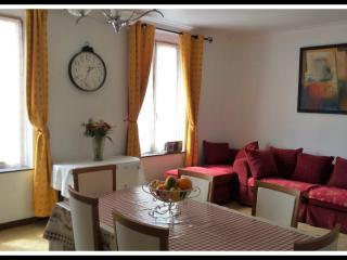 Joli Duplex de 120 m² - Confort et Charme, Béziers