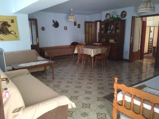 Apartment Petrak for 2-4 people, Malinska