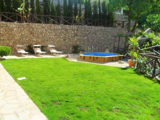 Villa Talea - Ischia View & Pool, Sant'Agata sui Due Golfi