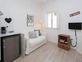 Apartamento con encanto en el Born