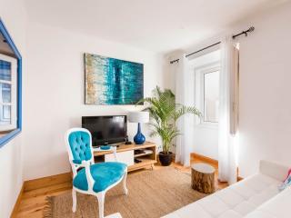 New!!!The Heart of Lisbon House, Lisboa