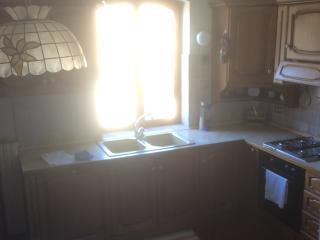 Villa indipendente immersa negli ulivi, Andora