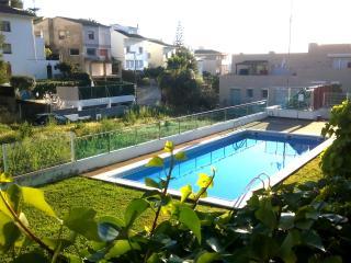 Casa de 150 m2 de 3 habitaciones en Sitges