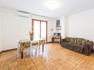 Appartamento Trilocale Pera, Pisa