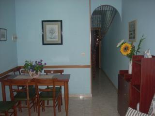 Apartamento en zona playa, Torredembarra