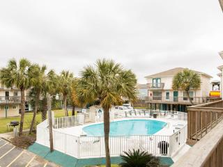 New to Rental Market  Ocean Views  2 Bdrm/sleeps 6, Gulf Shores