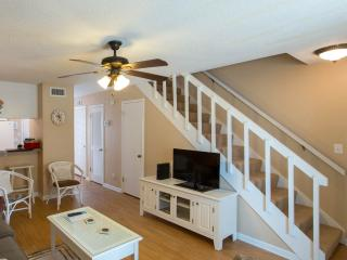 New to Rental Market  Ocean Views  2 Bdrm/sleeps 6