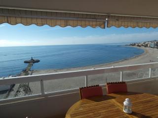 GPG, Precioso apartamento en el puerto, Villajoyosa