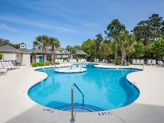 Cheap 1 Bedroom Condo in Great Location at Savannah Shores -Myrtle Beach SC