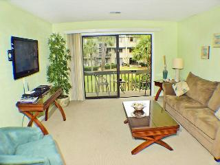 Surf Court 26 - Updated Townhouse - Great Location