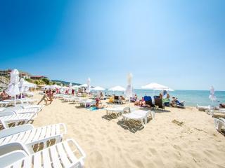 Visit Sunny Beach Premier 2-bedroom aparts