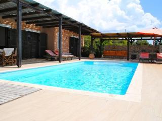 Greek Villas - Kefalonia - Dias  Beach Villa  - private pool &  3 bedrooms, Cephalonia