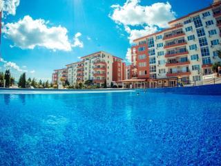 Visit Sunny Beach Marina 2-bedroom aparts, Nessebar