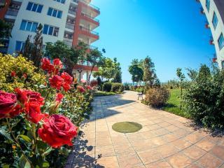 Visit Sunny Beach Riviera Studios