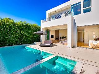 West Hollywood Modern