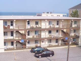 Sea Squire 104 ~ RA56406, Ocean City