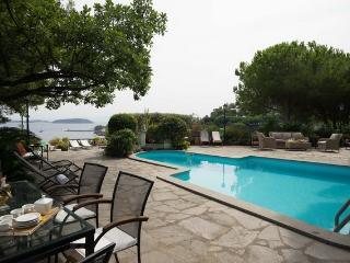 Villa Contessa - ITA