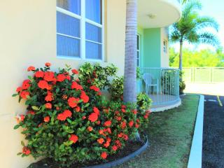 Brisas del Mar1B- 3 bed/2bath apt on 413, Rincon