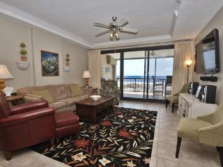Grand Pointe 412, Orange Beach
