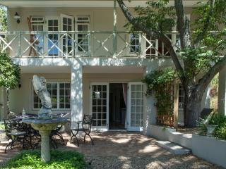 The Cottage 33 Strawberry Lane, Constantia