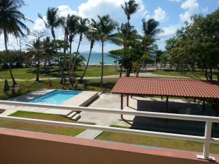 Ocean King Apartments in East Puerto Rico