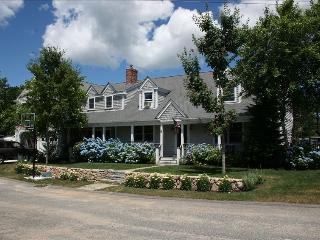 Luxurious Large Family Retreat!, Chatham