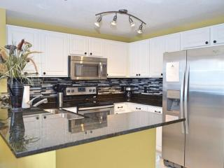 BRAND NEW, THE MOST DESIRABLE UNIT AT Calypso., Panama City Beach