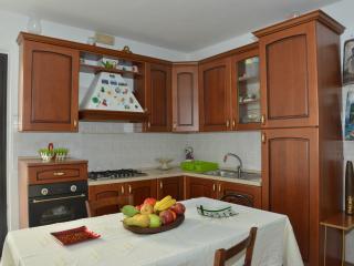 Cozy Apartment Fabulous Roccella, Roccella Ionica