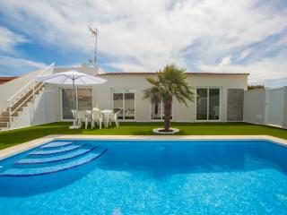 CA NA MAI - Villa for 6 people in SON SERRA DE MARINA, Son Serra de Marina