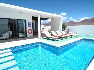 Villa LVC219265