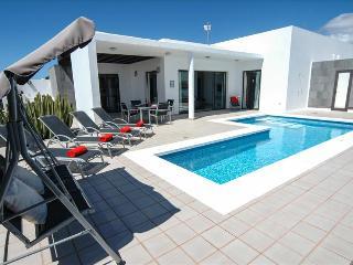Villa LVC219283, Playa Blanca