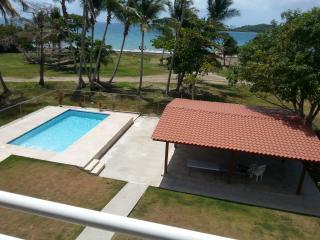 Ocean King Apartments in East Puerto Rico
