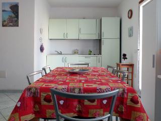Appartamento a Santa Teresa Gallura, Res. Poseidone + viaggio