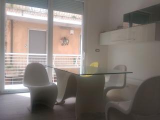 Appartamento da Mare in Centro, San Benedetto del Tronto