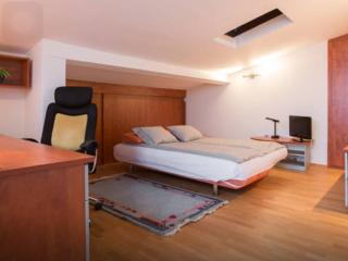 3 bedroom apartment near to center, Zagreb